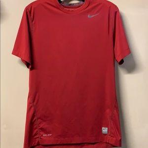 Mens or Women's Nike Medium Shirt